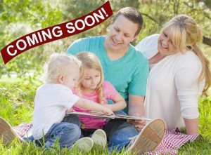 coming_soon_parenting